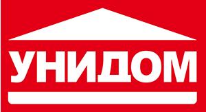 ООО Унидом СПб