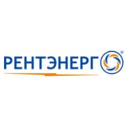ООО РЕНТЭНЕРГО